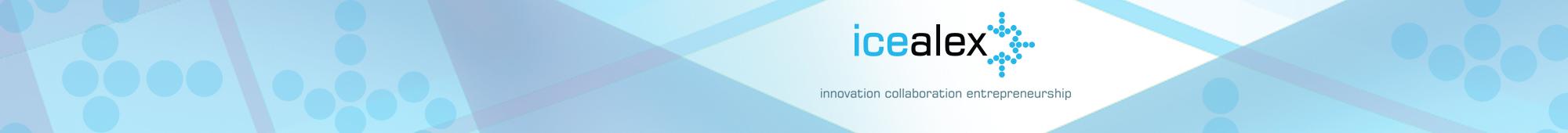 icealex: Innovation, Collaboration, Entrepreneurship